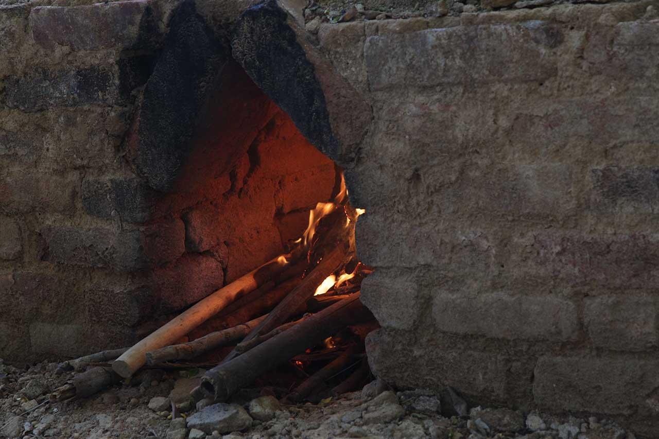 Quilombo Maria Joaquina Cabo Frio, Região Baixada Litorânea
