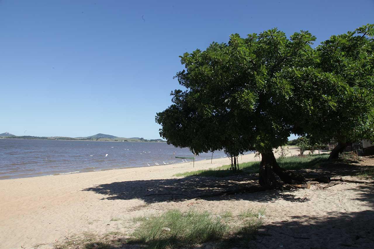 Quilombo do Batatal Campos Goytacazes, Região Norte Fluminense